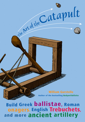 Art of the Catapult